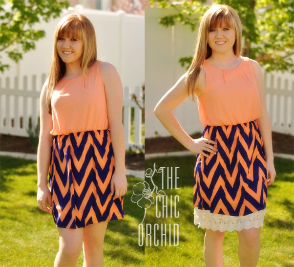 Peachy-keen-chevron-dress_1024x1024