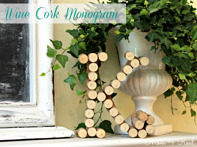 Wine-Cork-Monogram