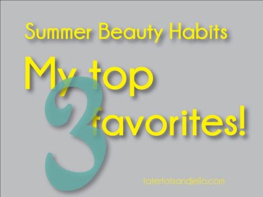 summer-beauty-habits-intro-card