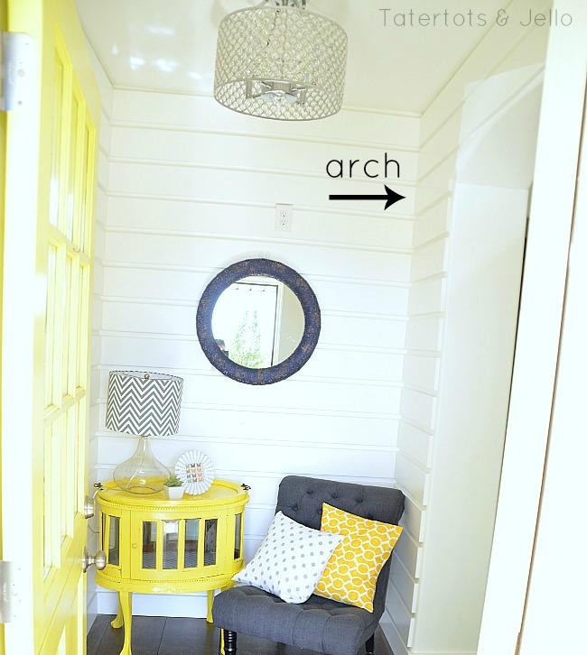 https://tatertotsandjello.com/diy-how-to-make-a-slotted-wall-1905-cottage/