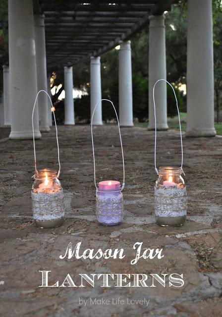 Mason+Jar+Lanterns,+by+Make+Life+Lovely[1]