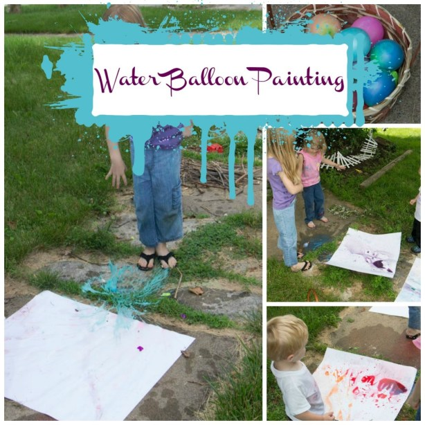 Waterballoonpainting[1]