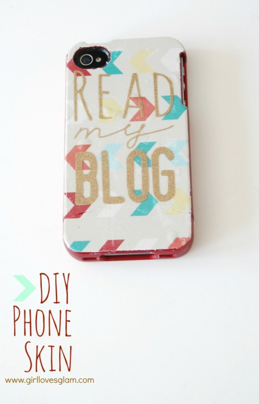 how-to-make-a-DIY-patterned-phone-skin-657x1024[1]