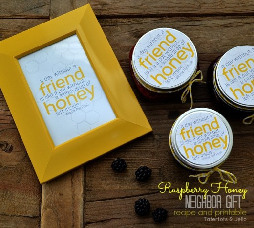 honey printable tatertotsandjello.com