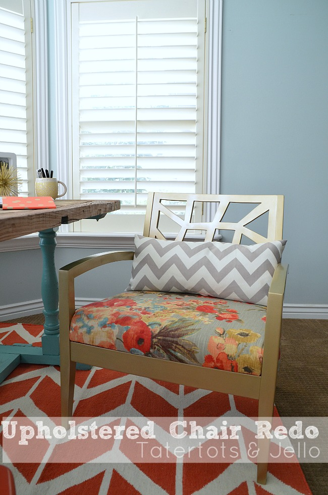 Master Bedroom Nook how to upholster a chair seat and our master bedroom nook - sneak