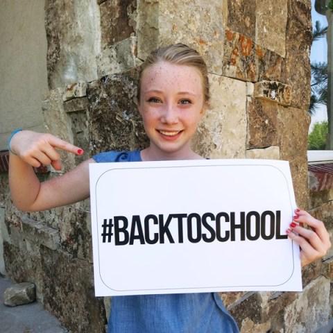 instagram-ready-hashtag-back2school-photo-prop-tatertotsandjello.com_[1]