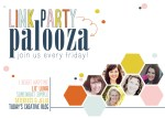 (New!) Link Party Palooza (Weekend Wrap-Up Party) – And Silhouette CAMEO Giveaway!