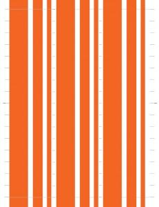 halloween-striped-rosette-medallions---tatertotsandjello.com---orange