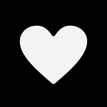 heart-coaster-small--tatertotsandjello.com