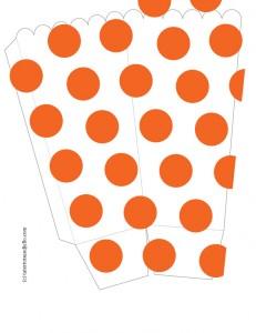 popcorn-bucket-sleeve---tall--polka-dots-orange---tatertotsandjello