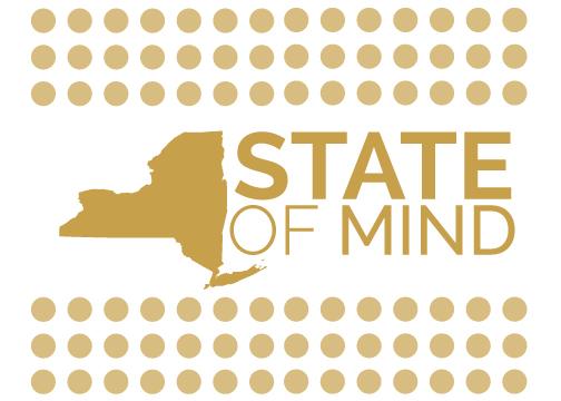 sample-NY-state-of-mind-5x7-landscape---tatertotsandjello