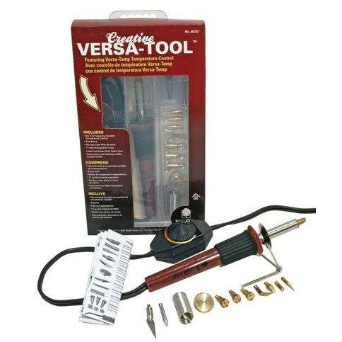 versa tool