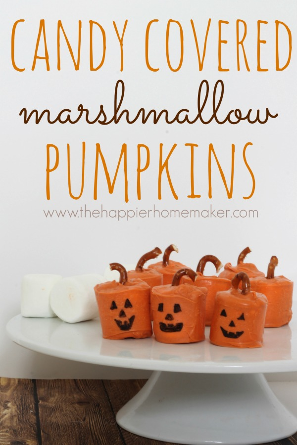 candy-covered-marshmallow-pumpkins[1]