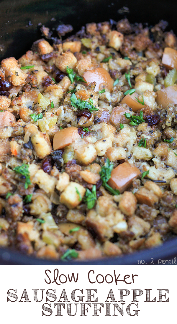 Slow-Cooker-Stuffing-1