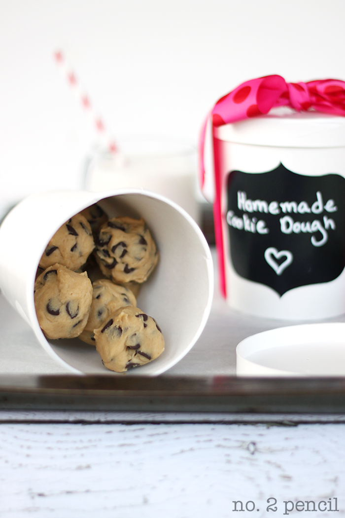 frozen-cookie-dough