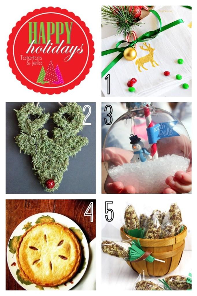 happy holidays collage nov 29 2013