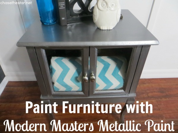 Modern-Masters-Painted-furniture-by-Chase-the-Star