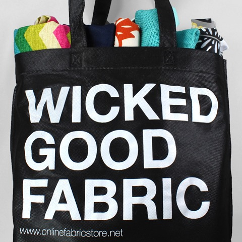 Wickedgoodbag_7a