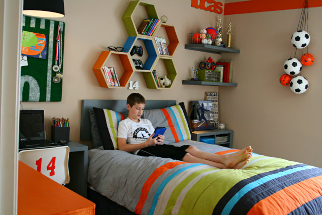 boy-bedroom-ideas