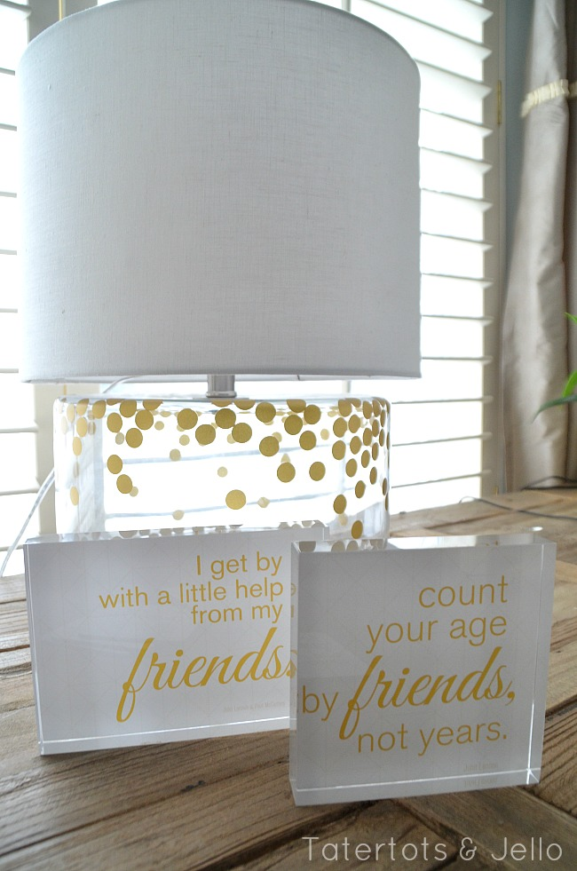 free printable friend quotes