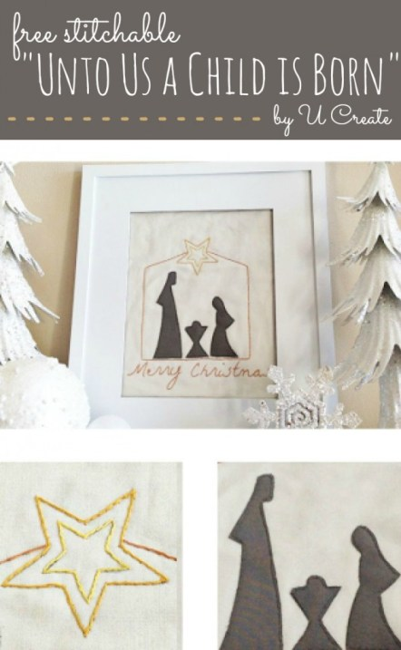 free-stitchable-nativity-2