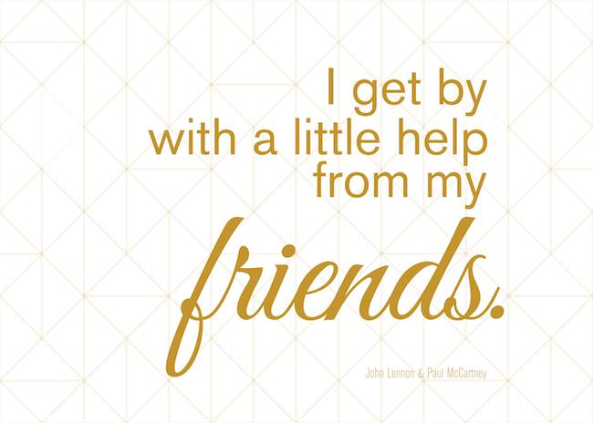 friend-quote-5x7-tatertotsandjello.com-small-jpg