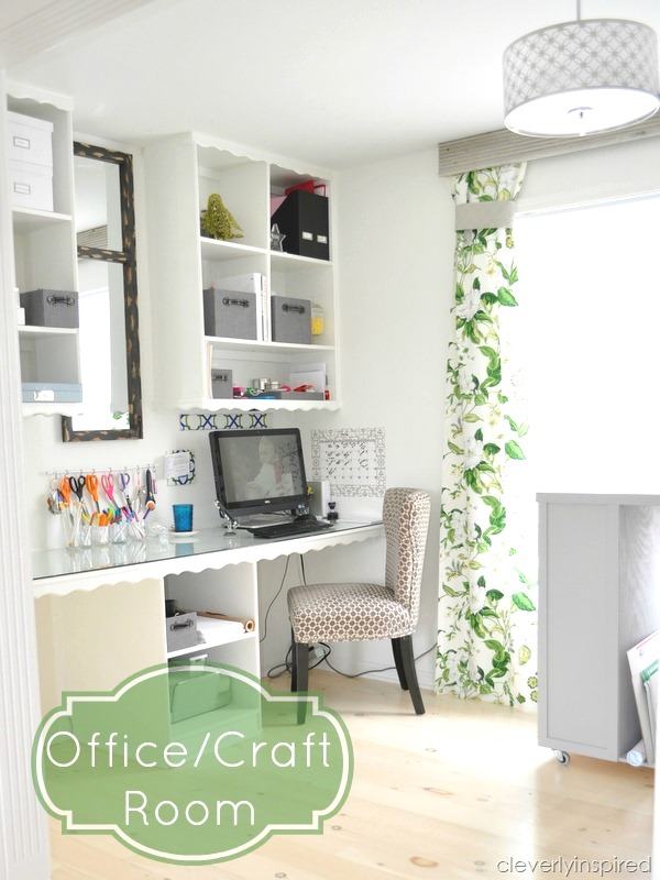 office-craft-room-cleverlyinspired-2cv_thumb