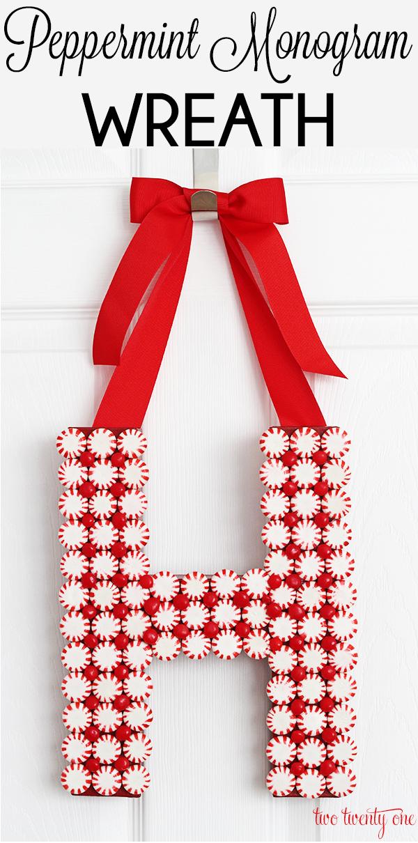 pep-monogram-wreath