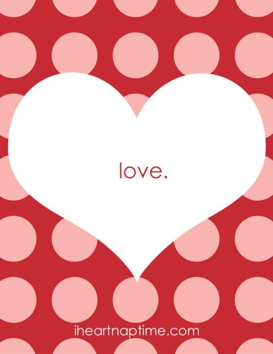 8x10-valentines-art-web