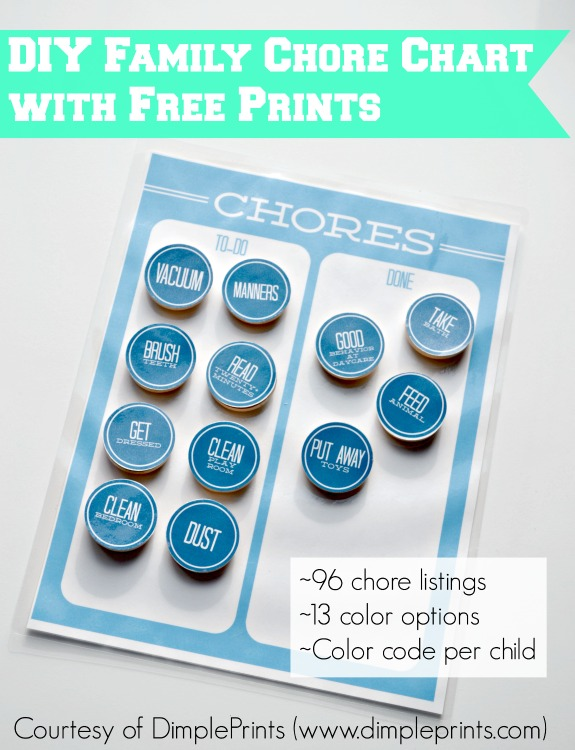 DIY-Family-Chore-Chart-with-Free-Prints-from-DimplePrints[1]