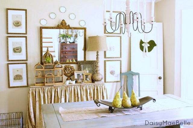 dining-room-summer-2013141
