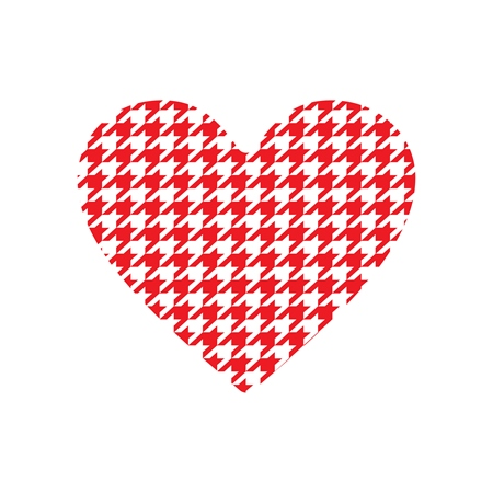 heart-pillow-houndstooth-for-canvas