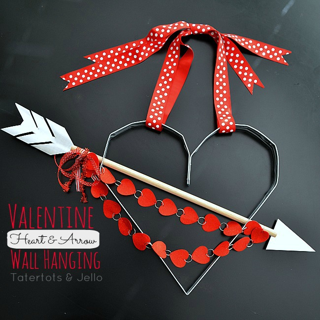 valentine-industrial-bow-and-heart-wall-hanging-tutorial-2