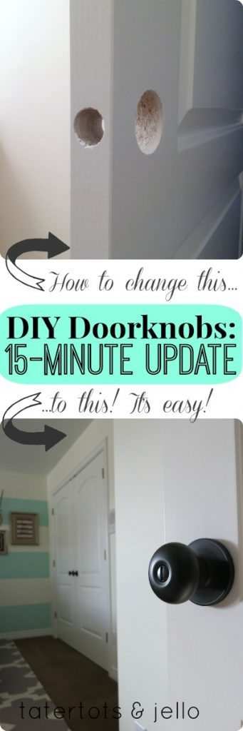 diy.doorknobs.15.minute.update