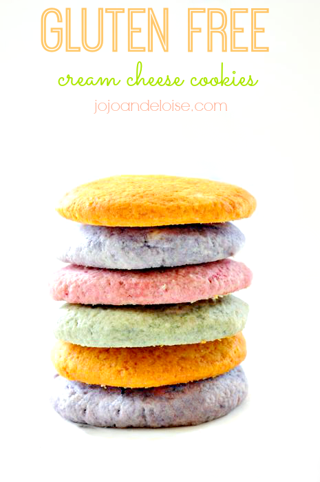 glutenfree-cookies-with-cream-cheese-jojoandeloise.com_1
