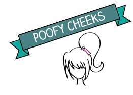 poofycheeks