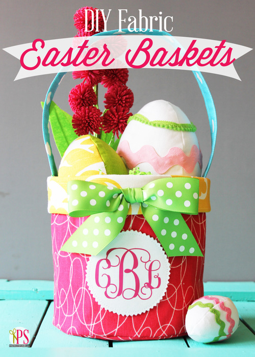 fabric-easter-basket-title