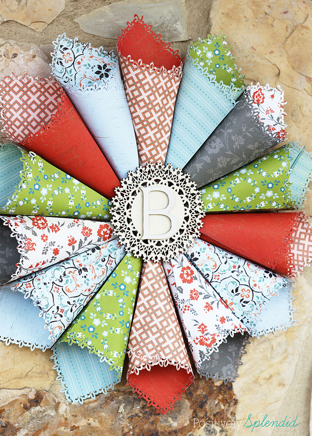 rolled-paper-wreath-4