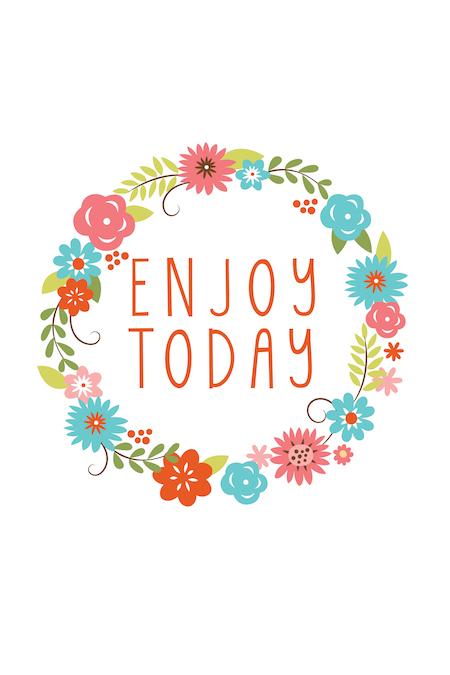 shutterfly-mug---enjoy-today copy