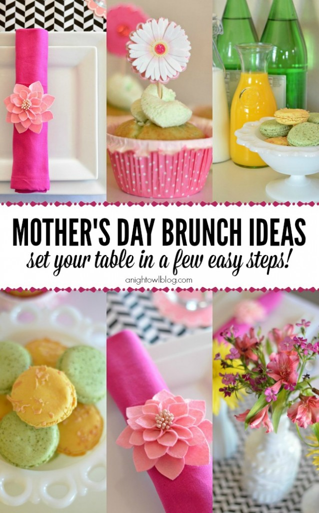 Mothers-Day-Brunch-Ideas
