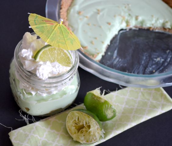 key-lime-pie4_thumb5