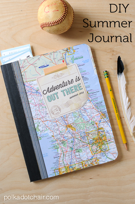 DIY-summer-journal