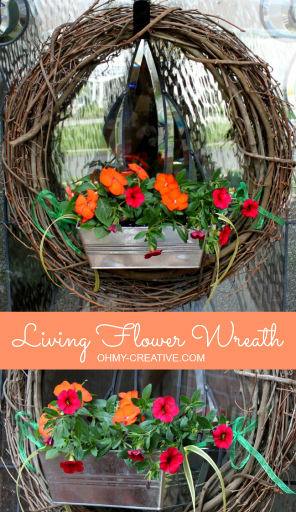 Living-Flower-Wreath-OHMY-CREATIVE.COM_