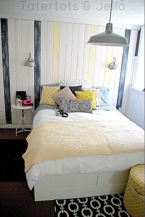 nautical-teen-bedroom