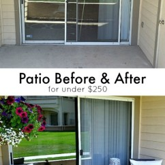 Kids Chairs Walmart Chair Pads For Kitchen Before And After Patio
