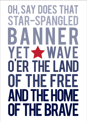 star-spangled-banner-printable-5x7-2014-tatertotsandjello.com