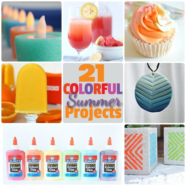 21.colorful.summer.projects.featured