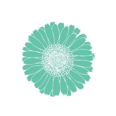 flowerplate6.small