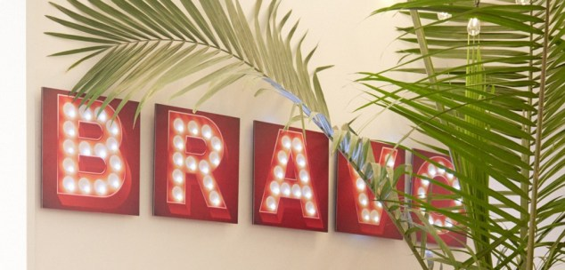 shutterfly marquee letters