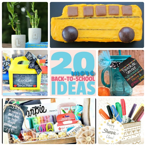 20.more.back.to.school.ideas